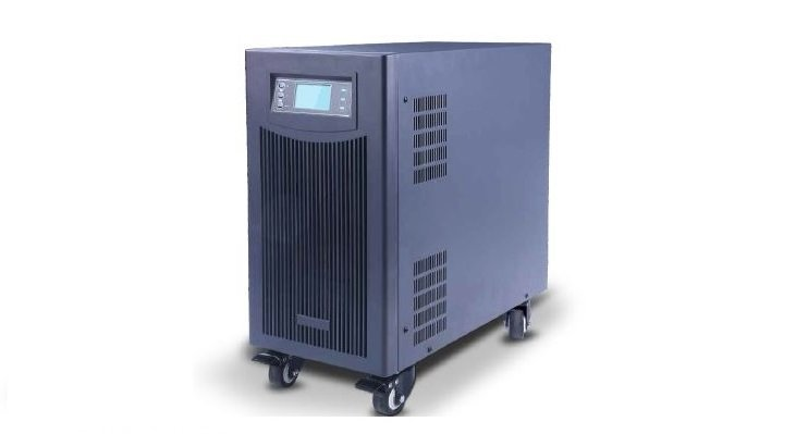 Inverter (Off Grid)